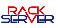 RackServer